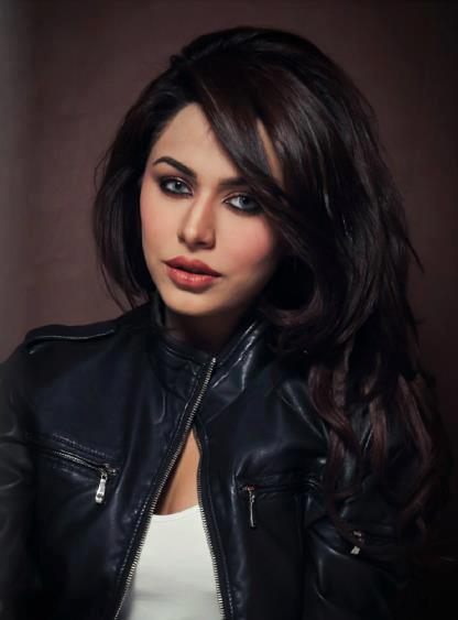 Ayyan - top model of Pakistan - Page 7 AcbWrK49