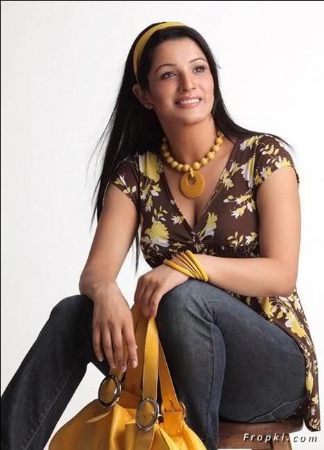 Sara Dhillon Miss India contestant bikini Acc3iYsl