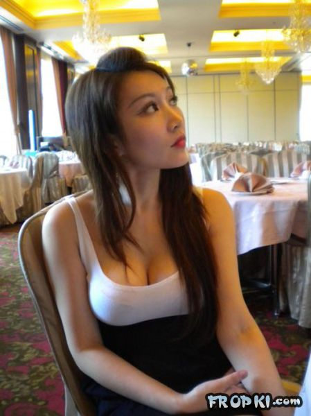 Sexiest Girls from Southeast Asia - Page 3 AcdP1wIK
