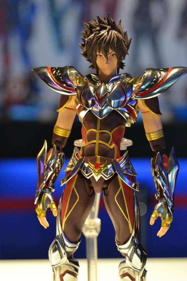 [Legend] Pegasus Bronze Cloth  (? ??) AcdmD9rl