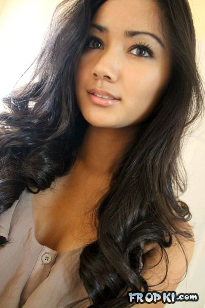 Sexiest Girls from Southeast Asia - Page 2 AcdxiOSJ