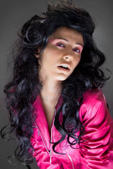 Ayyan - top model of Pakistan - Page 4 AcdxyHpy