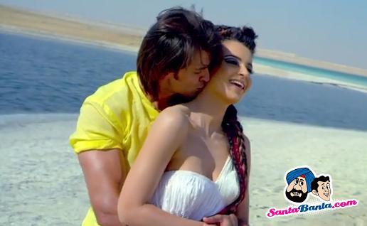 Bollywood Movie Wallpaper Krrish 3  AceJeWVn