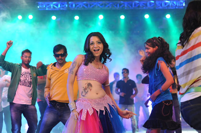 Aksha @ Jai Sree Ram Movie Latest Stills Aceclq77