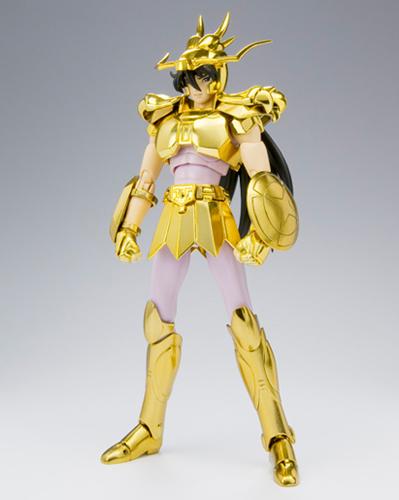 [Imagens] Shiryu de Dragão V1 Gold Limited. Acekj6Mi