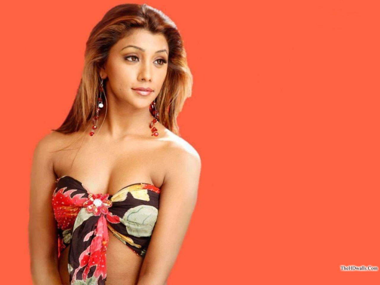Bollywood Deepal Shaw wallpapers AcfJwkq3