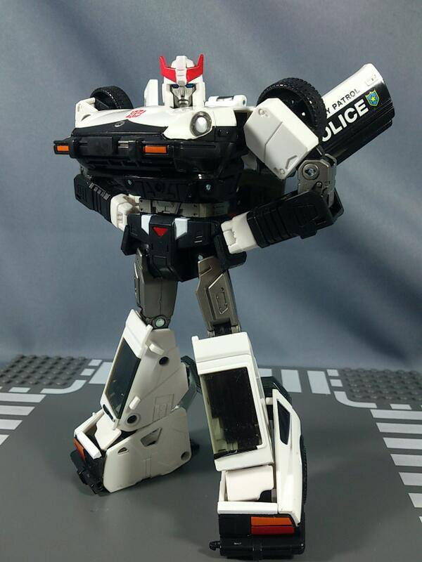 [Anime] Transformers Masterpiece AcflpS6a