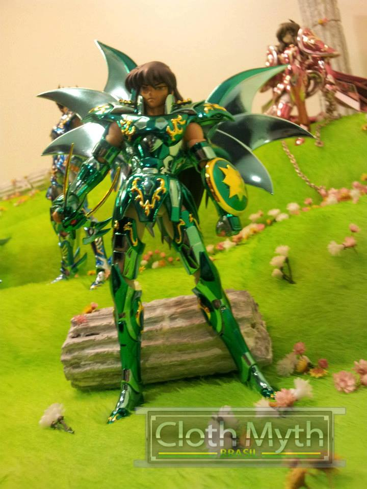 Galerie Shiryu Dragon v4 (Line' UP) AcgGmXXP