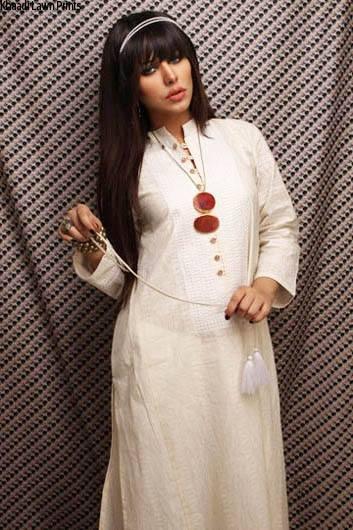 Ayyan - top model of Pakistan - Page 2 Aci9sjz7