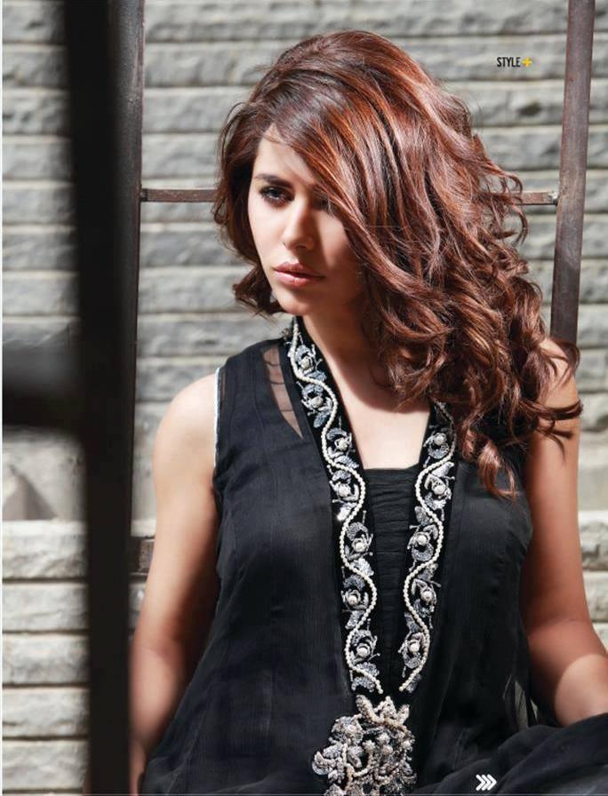 Ayyan - top model of Pakistan - Page 4 AciD4x24
