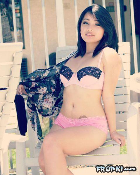 Sexiest Girls from Southeast Asia AciSfj5K