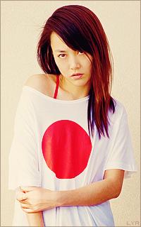 Asuka Ashiro