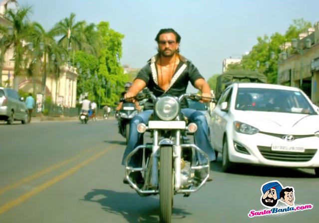 Bollywood Movie Wallpaper Bullet Raja AcjOsqTe