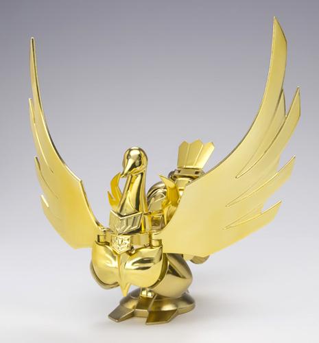 [Imagens] Hyoga de Cisne V1 Gold Limited. AclbnriF