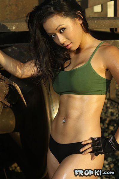 Sexiest Girls from Southeast Asia AcmcmDHn