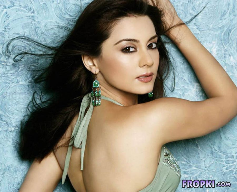 Best Ever Seen Images Of Minissha Lamba - Page 2 Acml8BSs