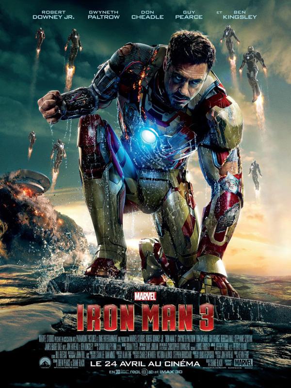 Iron Man 3 (1/05/13) - Page 2 AcnHjvY0