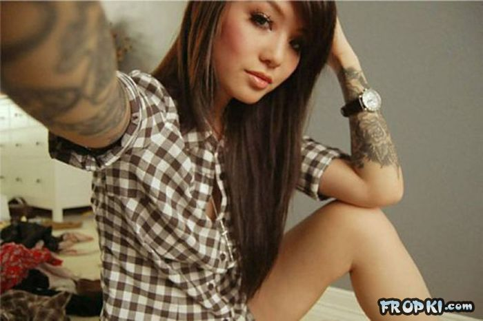 Sexiest Girls from Southeast Asia - Page 2 AcnTTxgI