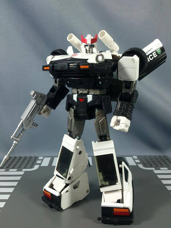 [Anime] Transformers Masterpiece Aco9izbx