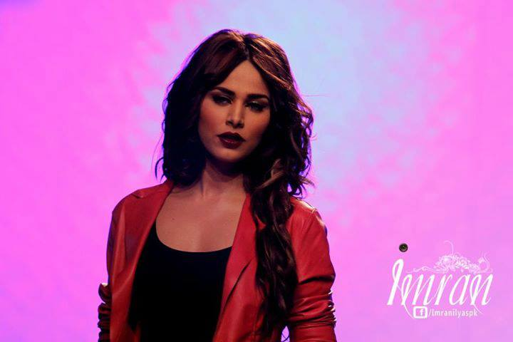 Ayyan - top model of Pakistan AcprbPDe