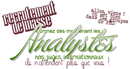 Thème : Happy New Year AcqxzWH6
