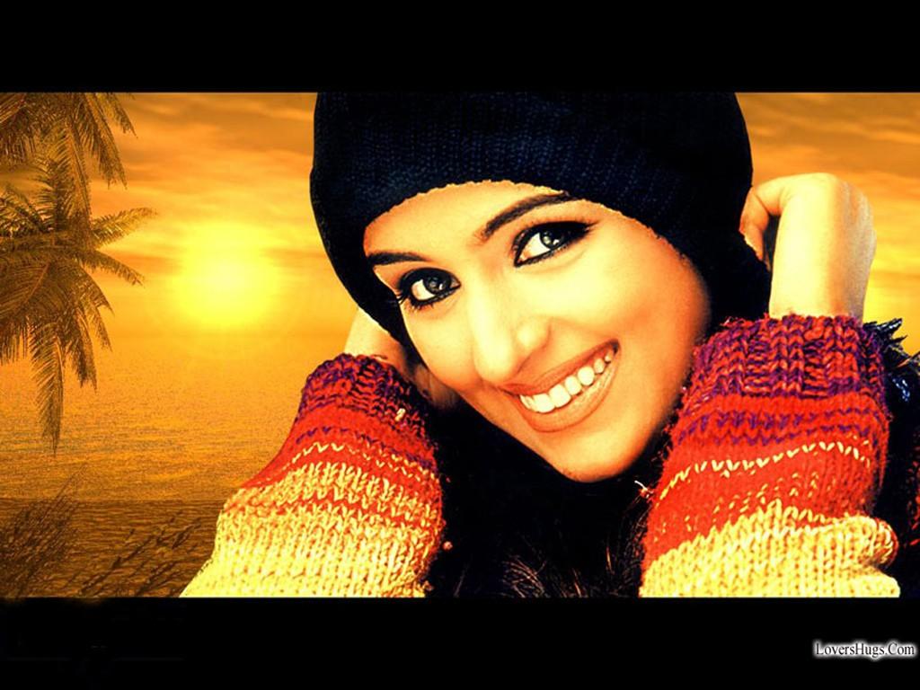 Bollywood Aarti Chhabria Acr0s32v