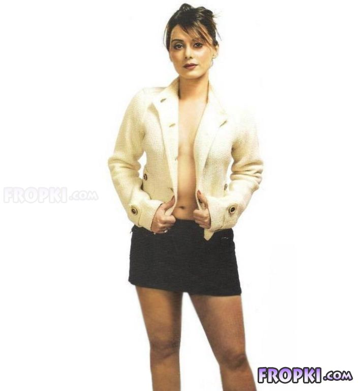 Best Ever Seen Images Of Minissha Lamba - Page 3 ActJxJQg