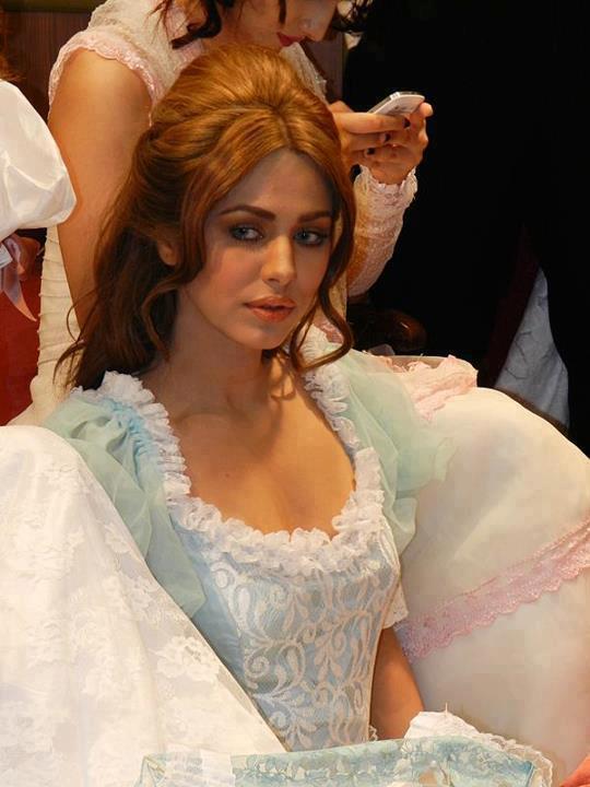 Ayyan - top model of Pakistan - Page 6 ActohAsw
