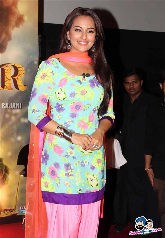 R Rajkumar Theatrical Trailer Launch - Page 2 Acu3r65V