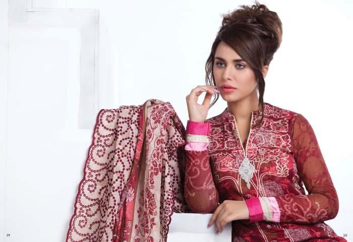 Ayyan - top model of Pakistan - Page 6 AcvI73ja