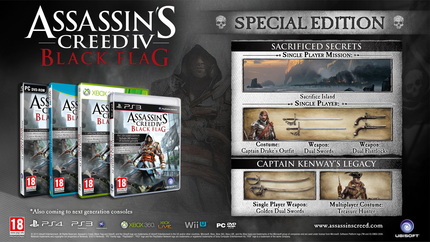 [PS3/PS4/Xbox 360/PC/Wii U] Assassin's Creed 4 Black Flag AcvWOv6r