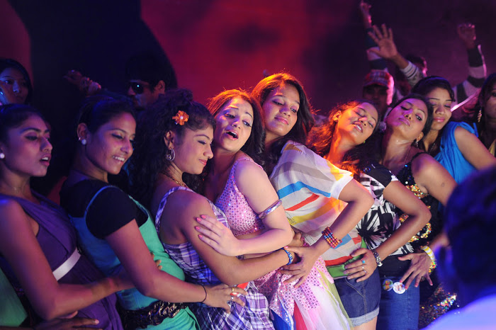 Aksha @ Jai Sree Ram Movie Latest Stills Acw5yXaB