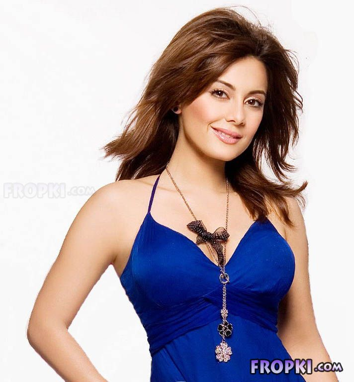 Best Ever Seen Images Of Minissha Lamba - Page 2 AcxiHmat