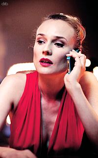 Diane Kruger AczA5cd2