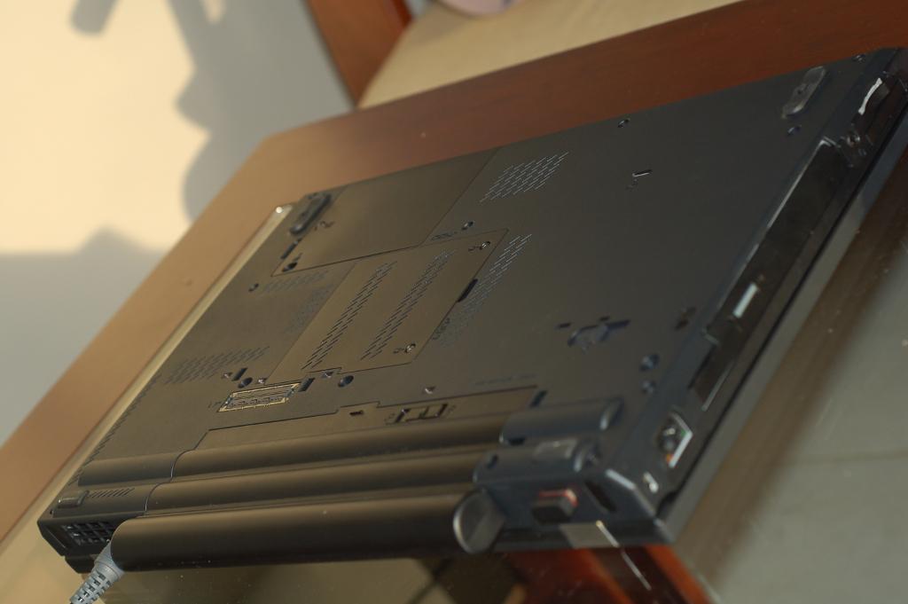 Đánh giá Lenovo ThinkPad W530, dòng máy trạm chuyên dụng, siêu bền AczMUc2Z