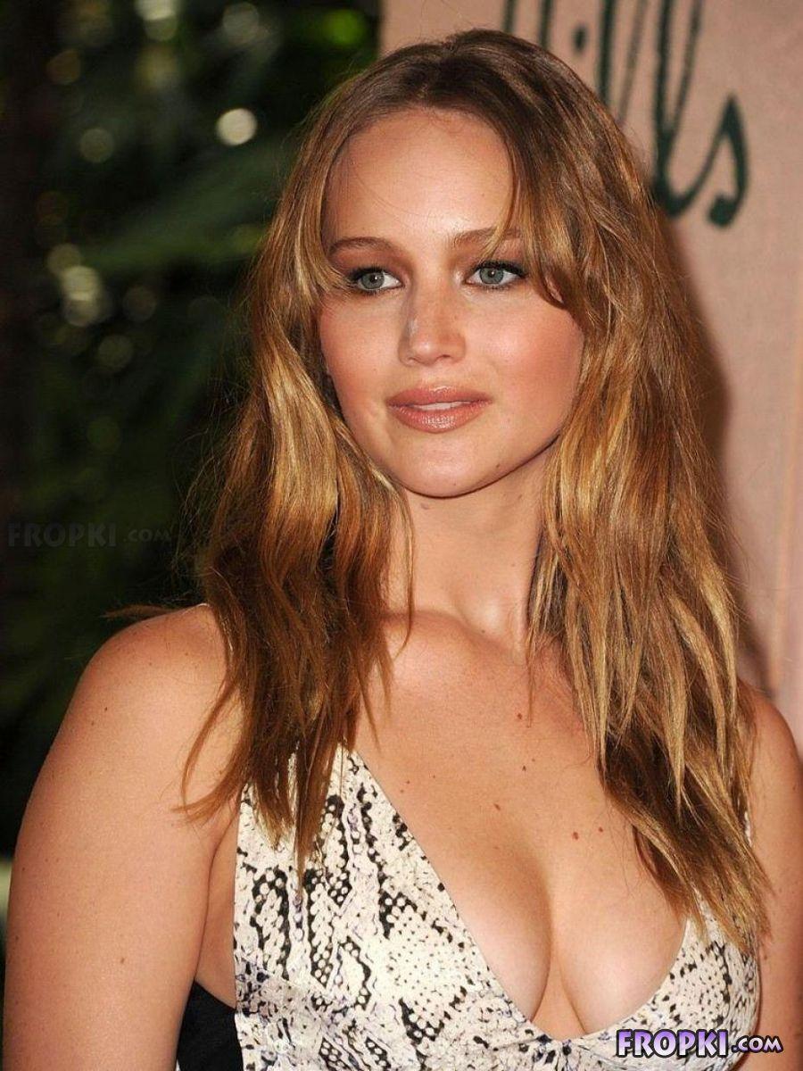 Jennifer Lawrence Stylish Photos - Page 3 AczcBcoN