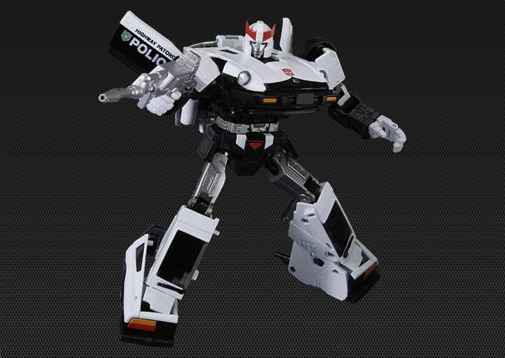 [Anime] Transformers Masterpiece AdbuhP1W