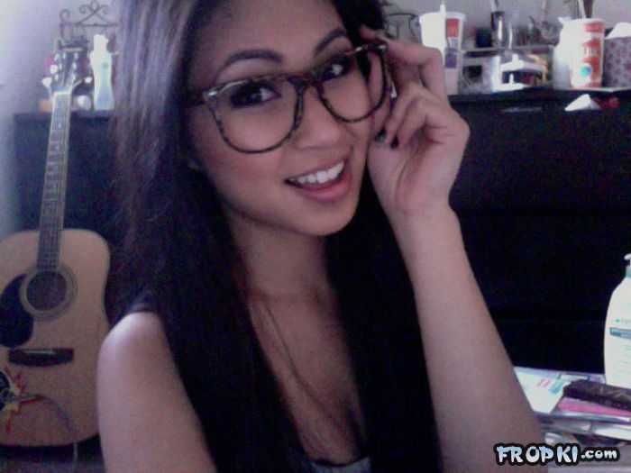 Sexiest Girls from Southeast Asia - Page 2 Adc07h5i