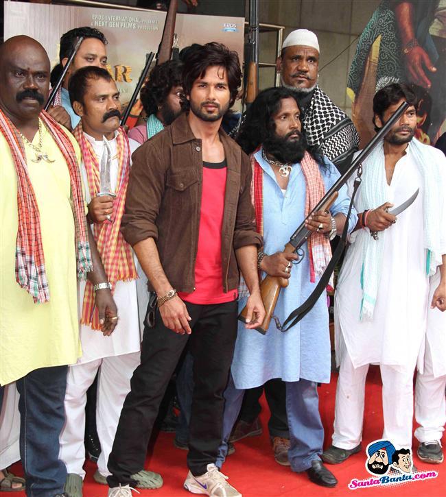 R Rajkumar Theatrical Trailer Launch Addbfkq5