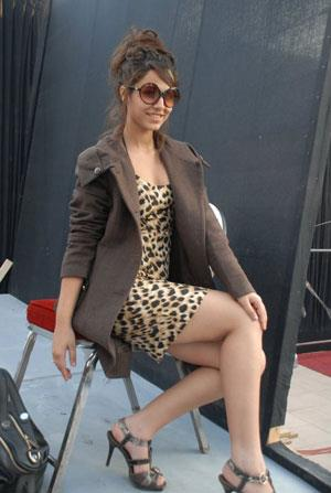 Ayyan - top model of Pakistan - Page 6 AddcGkSO