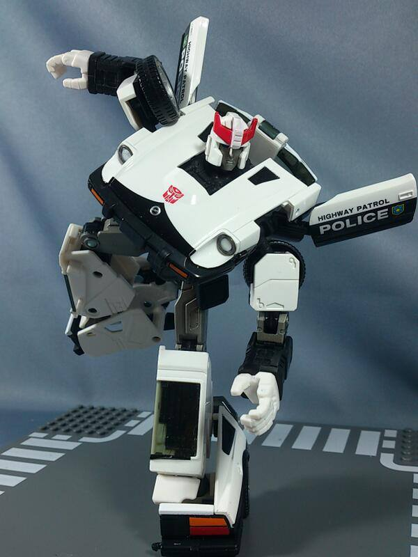 [Anime] Transformers Masterpiece AdfOEbMi