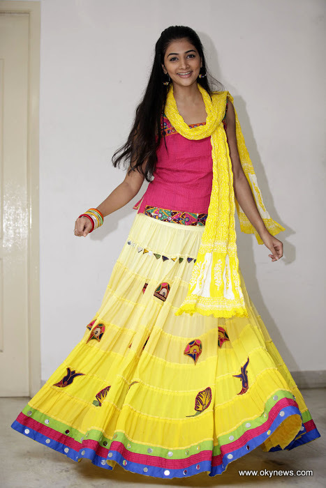 Pooja Hedge Gorgeous Photoshootimage host AdfXpcSt