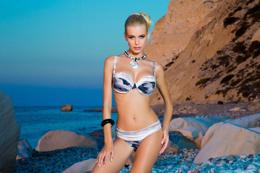 Anna Maria Sobolewska - Lavel Bikini Photoshoot - Page 4 Adg8SRTn