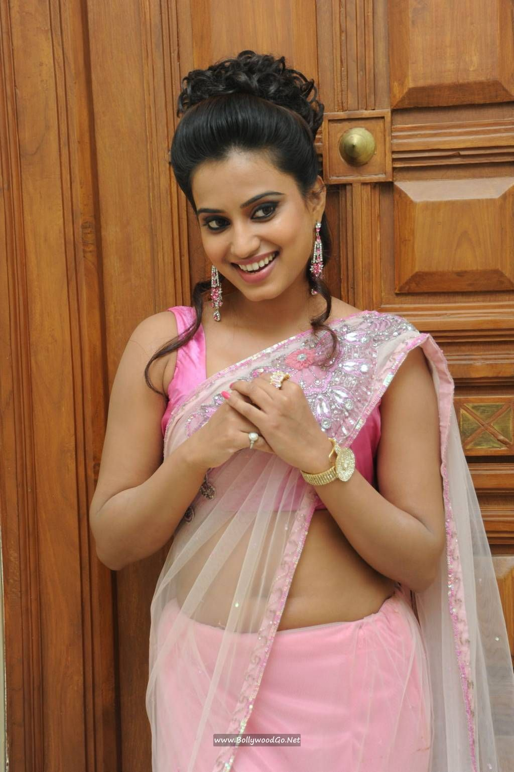 Actress Dimple at Romance Audio Launch Event - Page 2 Adh0OnKL