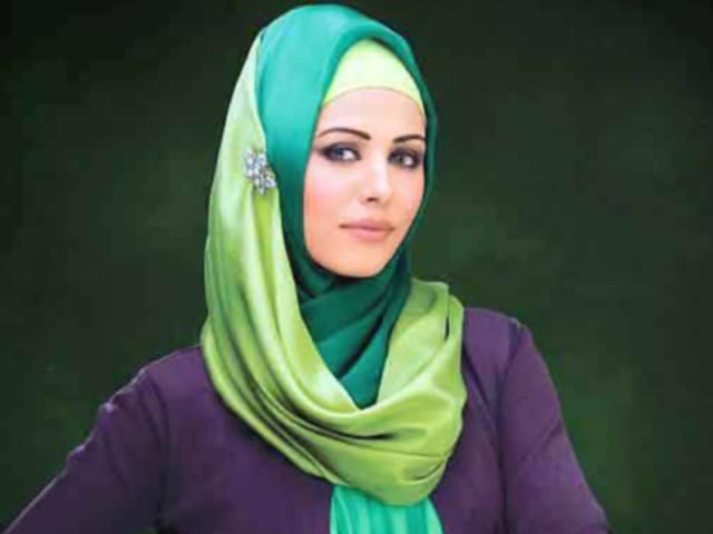 Ayyan - top model of Pakistan - Page 2 Adh3EVJs