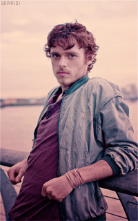 Percy I. Weasley