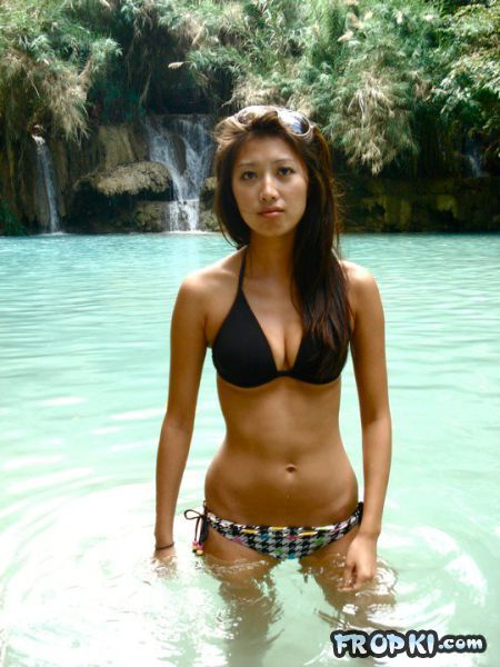 Sexiest Girls from Southeast Asia - Page 2 AdikqF75