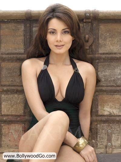 Minissha Lamba's 31 Most Sexy Pictures - HOT Actress AdilMAuJ