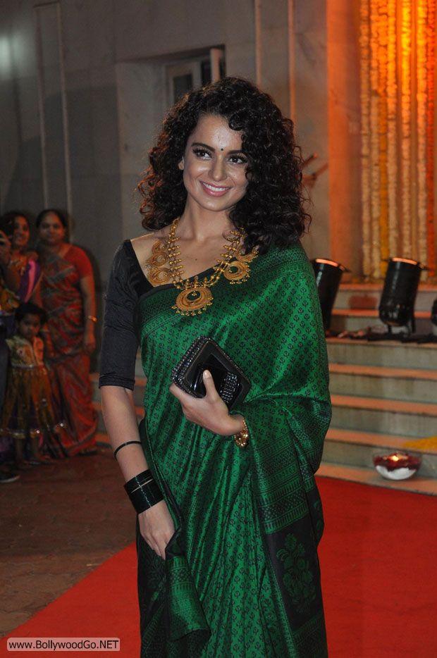 Bollywood Celebs at Mohit Suri and Udita Goswami AdkDh2pS