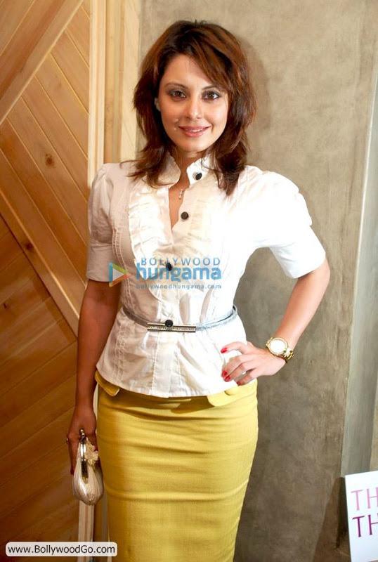 Minissha Lamba's 31 Most Sexy Pictures - HOT Actress AdkIGNcB